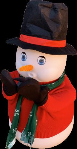 AMAZING-SNOWMAN_2018-web